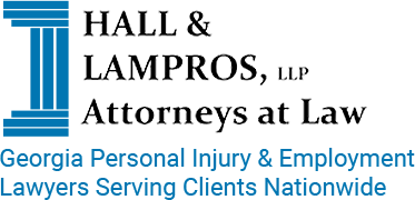 Hall & Lampros, LLP - Attorneys at Law