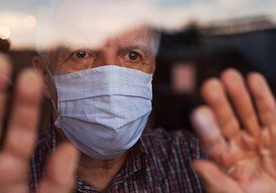 elderly man nursing home abuse